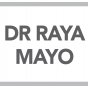 Dr Raya Mayo $4000 Prize for Printmaking Excellence