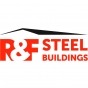 R & F Steel Building $1000 Early Career Prize