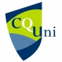 CQ University $1000 Prize for Collaboration in Printmaking