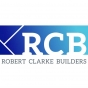 Robert Clarke Builders $2000 Prize for Indigenous Excellence in Printmaking